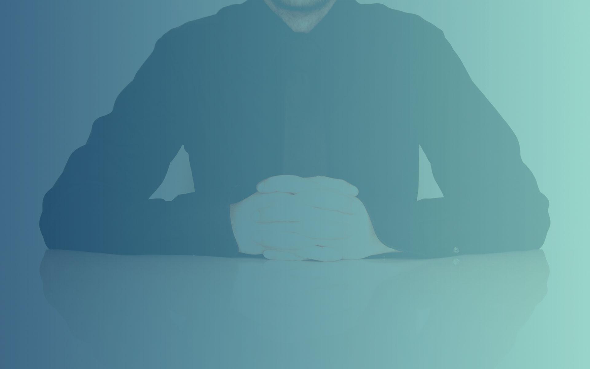 SMARTCODE Robert Rostkowski Projektowanie stron internetowych
